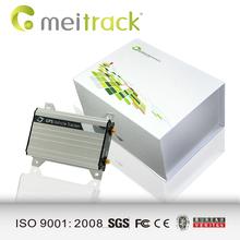 Phone Sim Card GSM GPS GPRS Tracker Meitrack T333
