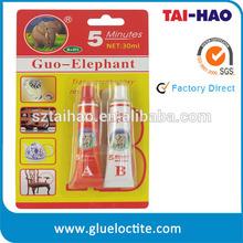 high temperature epoxy glue 3min hardware cyanoacrylate adhesive AB glue 30ML