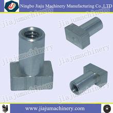 t handle bolt made by Ningbo Jiaju Machinery Manufacturing Co., Ltd.