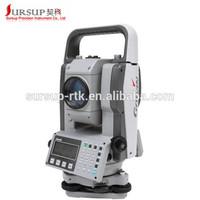 best price total station survey instrument gowin tks202