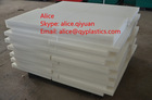hdpe sheet for engineering,hdpe sheet prices,polyethylene hdpe sheet/plate/board