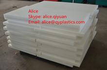 hdpe sheet for engineering,hdpe sheet prices,polyethylene hdpe sheet/plate/board