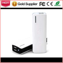 High Quality!!!Mobile Power Bank V920 work for brand cell phones,like apple series,smart phones