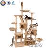 QQPET Wholesale cat pet product import