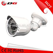 cctv camera case in china shenzhen