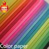 250 gsm color kraft paper