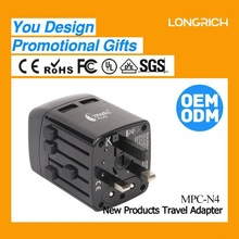 high quality small size mobile phones,universal to australia plug adapter