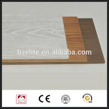 vinyl wall siding wood grain fiber cement board