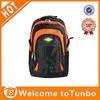 Big capacity school bag travelling bag functional backpack