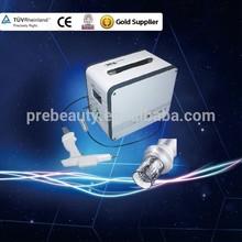 portable pistol mesoterapia / micropigmentation machine