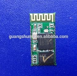 hc-05 HC 05 RF Wireless Bluetooth Transceiver Module RS232 / TTL to UART converter and adapter