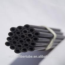 7x5mm carbon for kite frame Carbon Fiber kite small tube