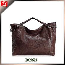Designer women genuine leather handbag in los angeles
