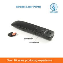 green laser pointer, wireless laser presenter, laserpointer, laser indicator 5mw <15mw <20mw red green