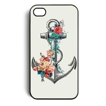 new trendy cell phone case for iphone 5 5s