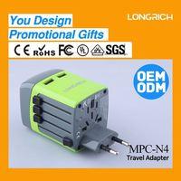 best sale german electrical plug and socket,15a 250v super audio plug