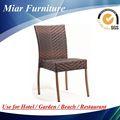 esterno sedia di bambù 101027 imitazione
