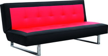 OEM new style transformer sofa convert into bunk bed AL-9072