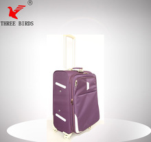 2014 new traveling bags,cheap handbags from china,hot sale eva bag for baoding bag