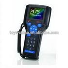 Rosemount usb interface HART 475 Field Communicator bluetooth