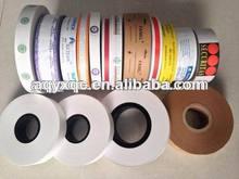 Custom Printed Masking craft tape