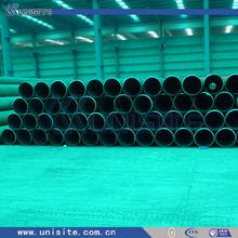 API 5L steel welded line pipe(USB019)
