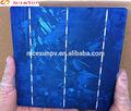 """Hermoso de células solares poli 156"""" 3bb"""