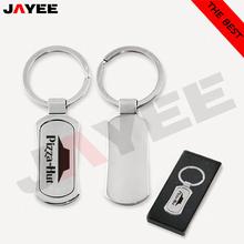 Custom metal car logo keychain, metal car logo keyring, metal keychain