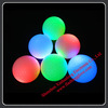 Popular LED Flashing Golf Balls Wholesale Made in China