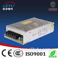 High Quality good price AC to DC 50W 5V 12V 24V 48V switching power supply