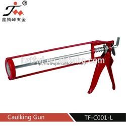 New guns firearms/super glue gun