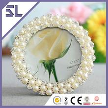 2014 Funny Flower Frame Wholesale for Wedding Decoration in Foshan