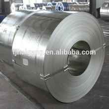Low price composite floor steel decking sheet/floor steel plate Galvanized steel plate