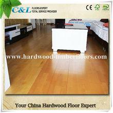 water resistant wood flooring maple hardwood natural