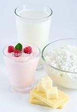 Food Grade Sodium carboxymethyl cellulose(cmc) Manufacturer