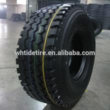 Annaite tire sealer for EU market