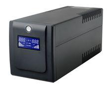1000va 1500va ups price offline ups home ATM computer perfect backup time