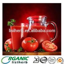 High Quality Tomato Extract lycopene