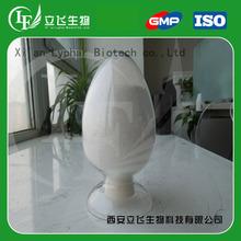 Factory Provide Pure Ceramide