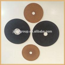 PA/WA/A/GC/ Diamond cutting wheel