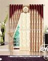 luxo cozinha cortinas cortina cortina cortinas
