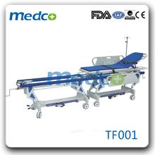 Krankenhauspatienten erste-hilfe-trage tf001