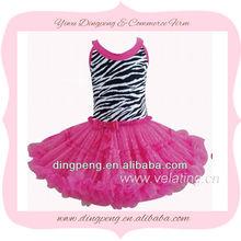 Beautiful Hot Sale Wedding Dress Vietnam