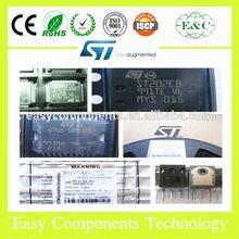 78L09 SOP8 electronic parts