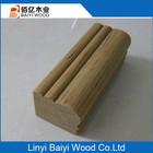 wood decorative furniture moulding