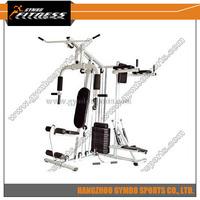 Hot sale custom high quality GB-8211 Italian fitness equipment