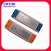 20w led power supply 12v 24v led driver constant voltage