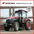 Trattori agricoli, trattore cinese, gn554s, 55hp