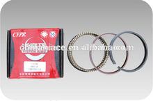 2-00608 Piston ring FOTON 486 toyota hiace auto parts