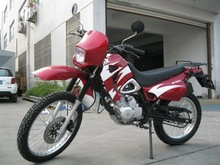 BEST SELLER 150cc, 200cc 4 stroke cool design dirt bike